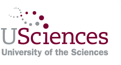 US_SCIENCE_logo